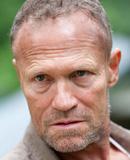 Merle-Dixon-Serie-de-TV- Perfil