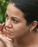 Miranda-Morales-Serie-de-TV- Perfil