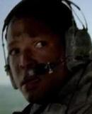 Sean-Militar-Serie-de-TV- Perfil