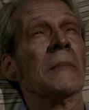 Senhor-Coleman-Serie-de-TV- Perfil