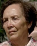 Senhora-McLeod-Serie-de-TV- Perfil