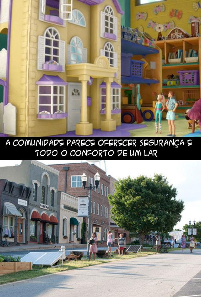 The Walking Dead e Toy Story 024