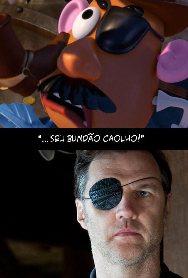 The Walking Dead e Toy Story 037