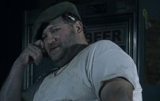 Tony-The-Walking-Dead