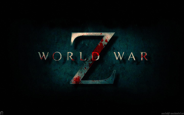 Coluna Z #6 - Filme zumbi-apocalíptico do Brad Pitt estreia em junho