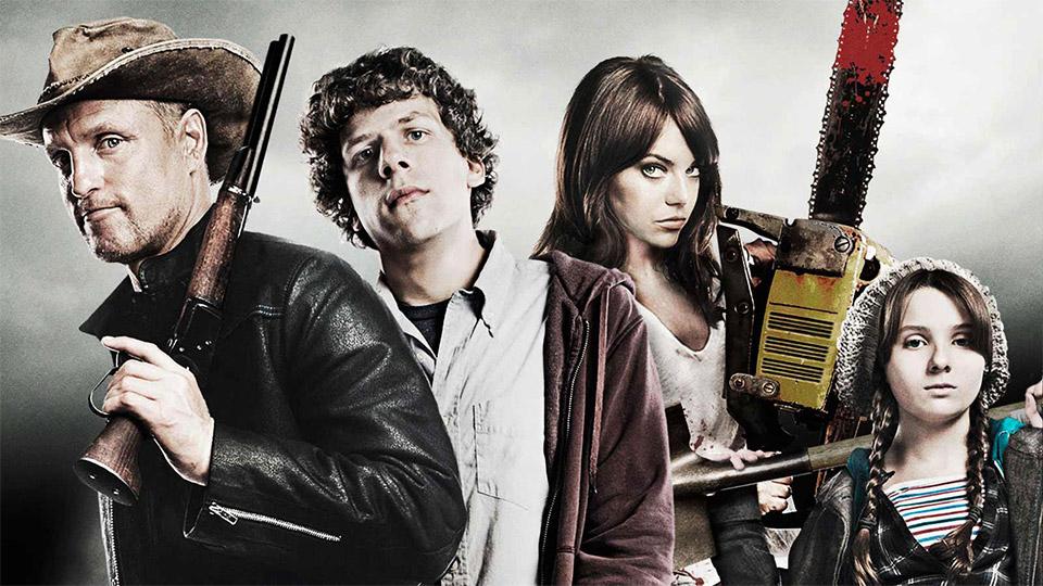 amazon_zombieland_series_pilot_l
