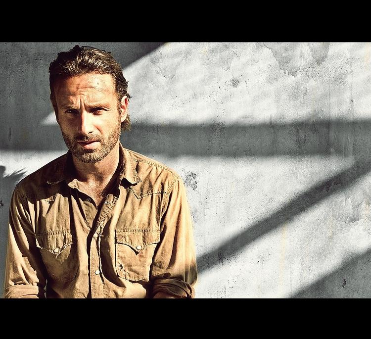 Sem The Walking Dead, audiência da AMC despenca