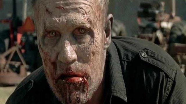004 - merle-zombie-the-walking-dead