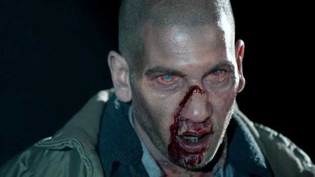005 - the-walking-dead-season-2-episode-12-shane-as-a-zombie