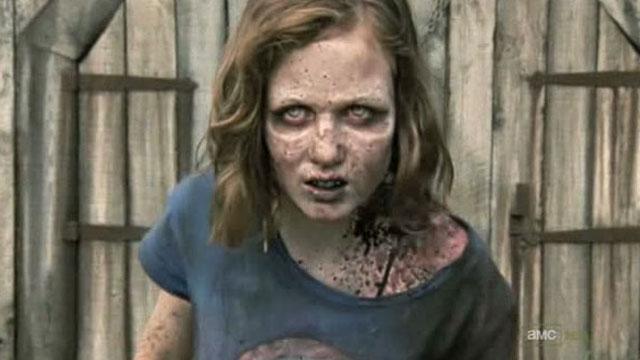 006 - sophia_zombie_the_walking_dead
