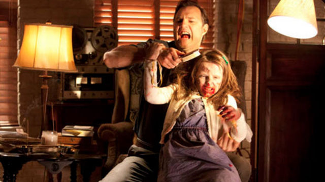 008 - governors-daughter_penny_the_walking_dead-1