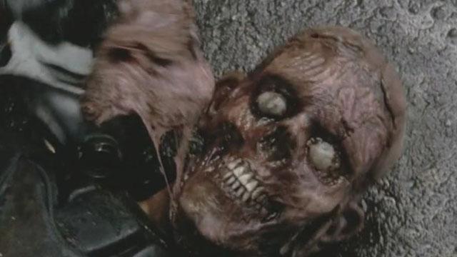 013 - Gas-Mask-Zombie-Walking-Dead-2
