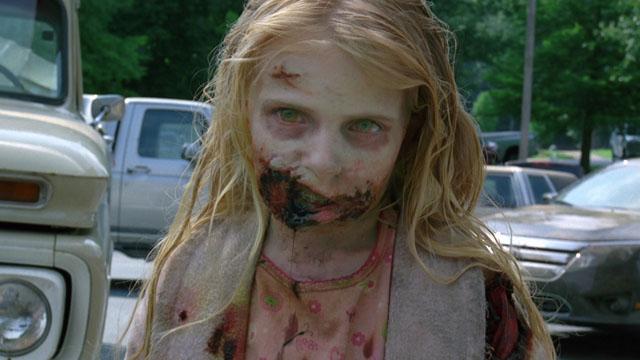 014 - little-girl-zombie-walking-dead