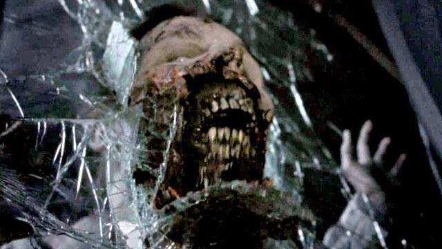 015 - windshield-zombie