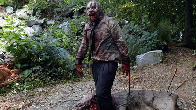 017 - deer-eater_the_walking_dead