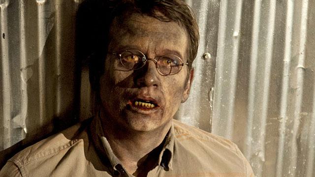 019 The-Walking-Dead-Milton