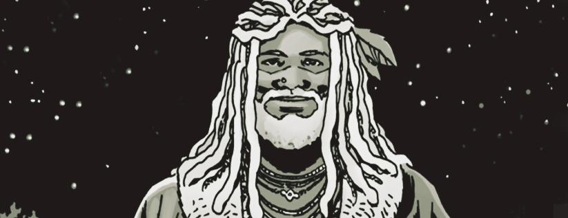 Ezekiel2
