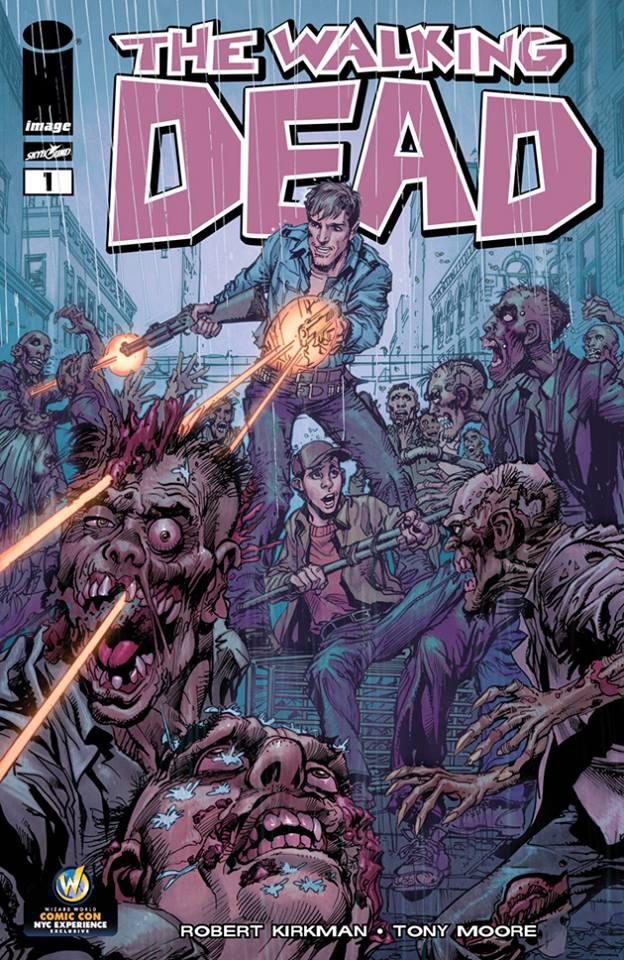 The-Walking-Dead-1-NYC