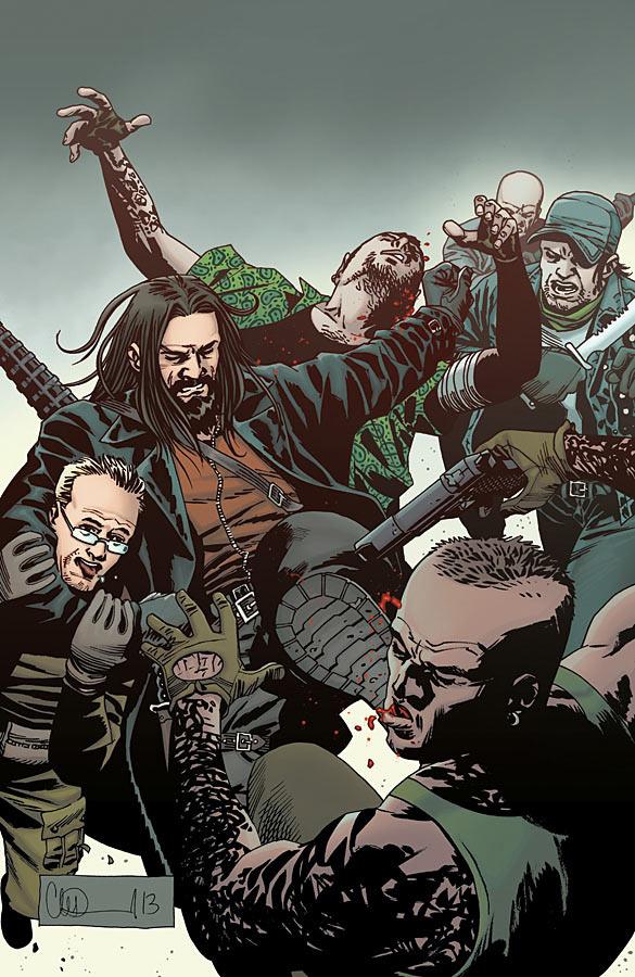 The-Walking-Dead-114-Capa