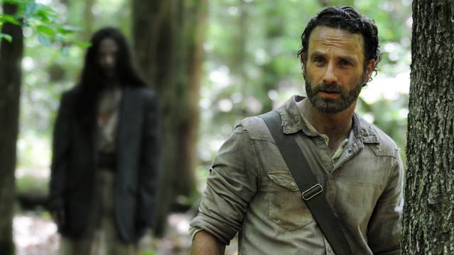 The-Walking-Dead-Quarta-Temporada