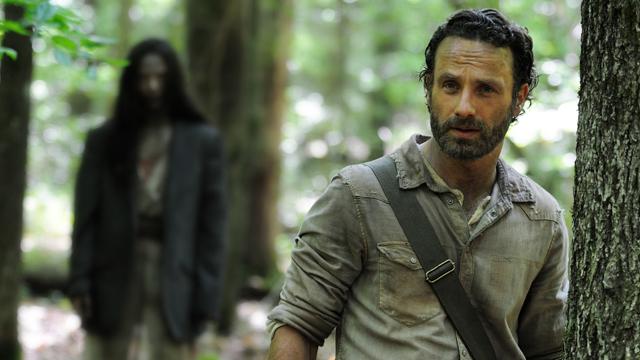 The-Walking-Dead-Quarta-Temporada