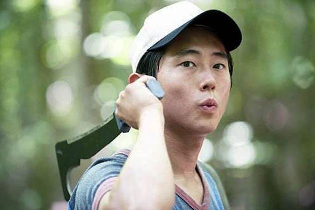 14-Glenn