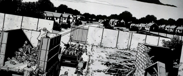 Alexandria-Safe-Zone-The-Walking-Dead