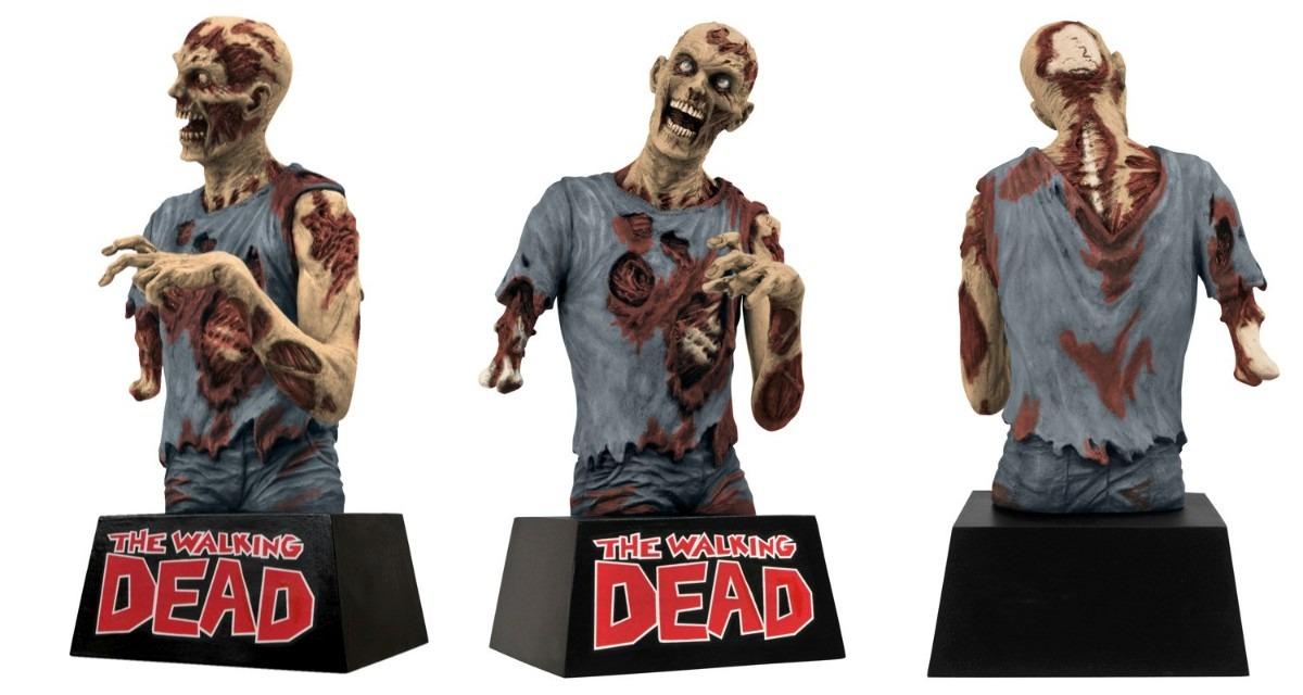 15d9d84966 [PROMOÇÃO] Cofre WALKER de The Walking Dead