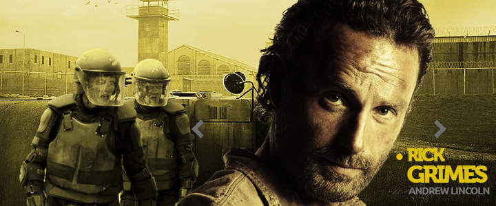 the-walking-dead-5-temporada-walking-dead-br