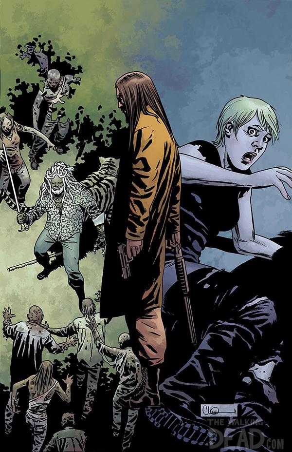 The-Walking-Dead-117-Capa
