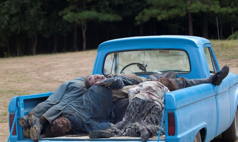 the-walking-dead-s02e07-nebraska-005