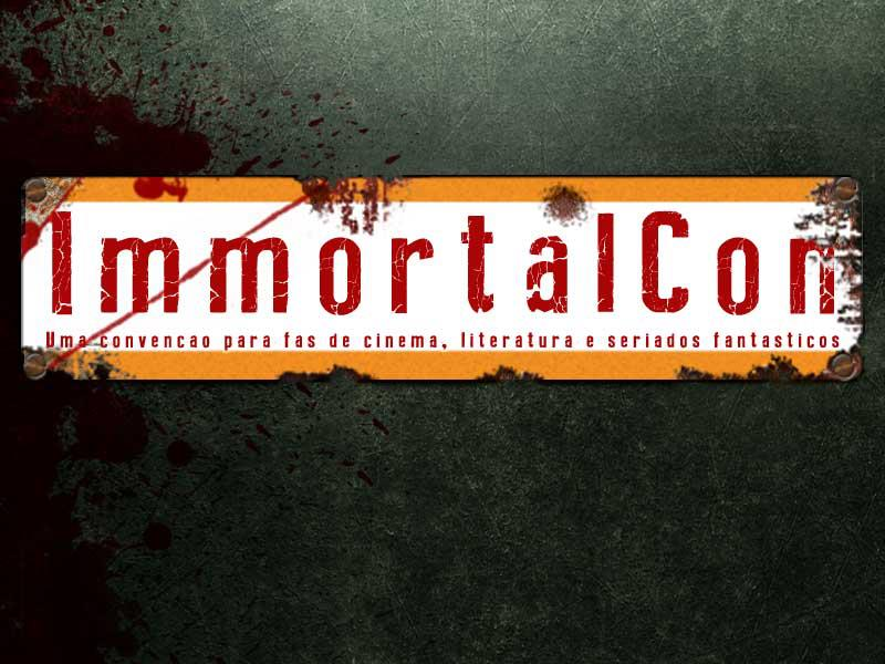 COMUNICADO IMPORTANTE - Immortal Con