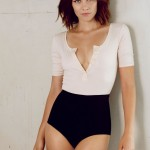 Lauren Cohan by Maxim 006