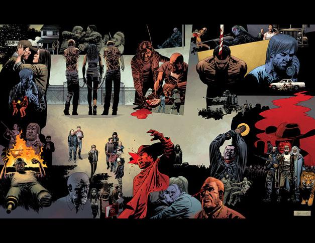 The-Walking-Dead-115-Capas