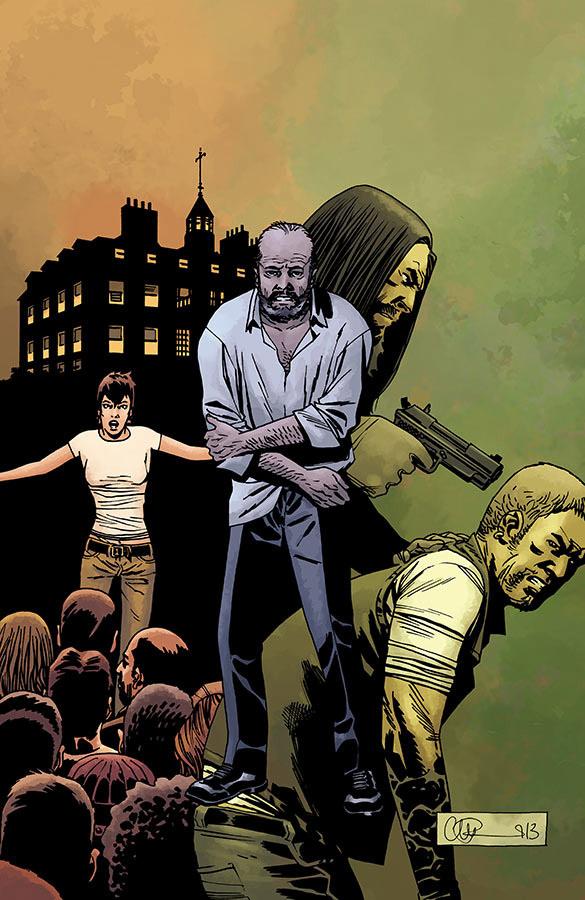 The-Walking-Dead-118-Capa
