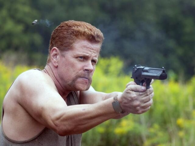 Abraham-Ford-4-Temporada-The-Walking-Dead