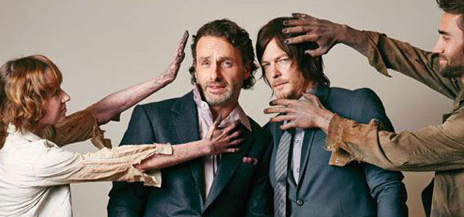 Andrew-Lincoln-Norman-Reedus-Atlanta-Magazine-002