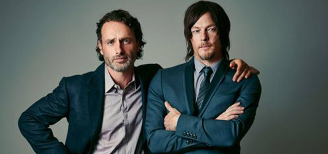 Andrew-Lincoln-Norman-Reedus-Atlanta-Magazine-004