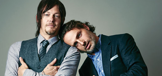 Andrew-Lincoln-Norman-Reedus-Atlanta-Magazine-005