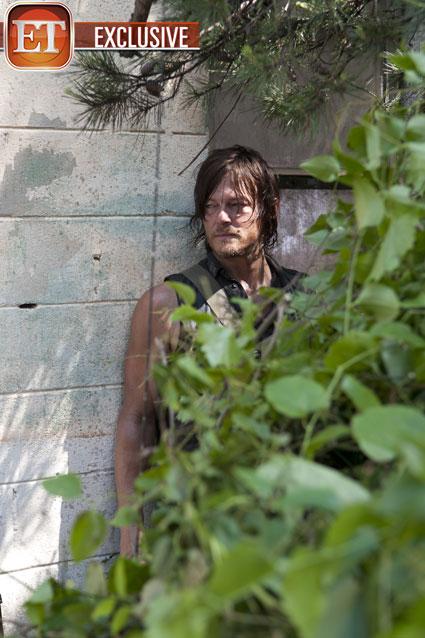 Daryl-Dixon-The-Walking-Dead-4-Temporada-Episodio-S04E03-Isolation-full