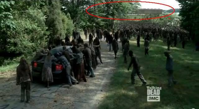 Fabrica-Yates-The-Walking-Dead-4-Temporada