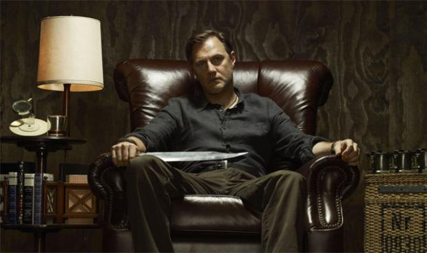 Governador-3-Temporada-The-Walking-Dead-001