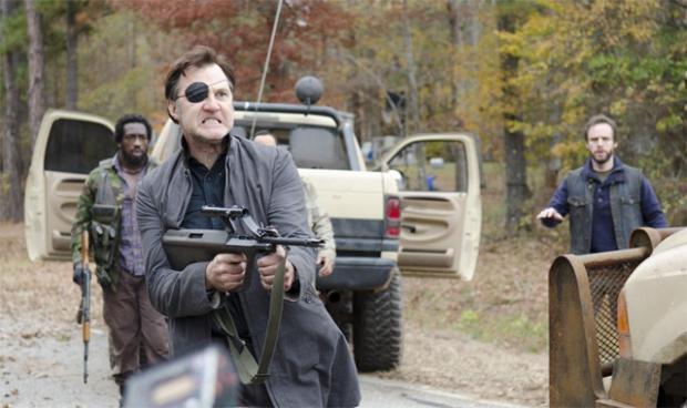 Governador-3-Temporada-The-Walking-Dead-003