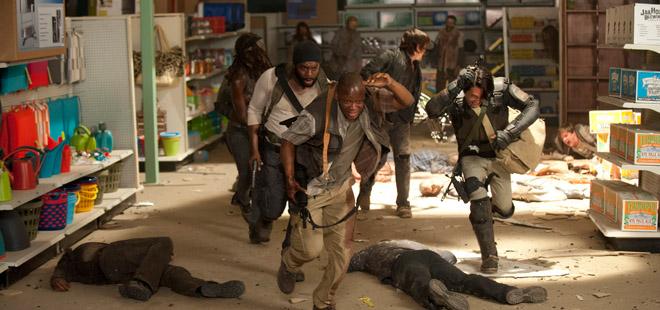 Sobreviventes-The-Walking-Dead-4-Temporada