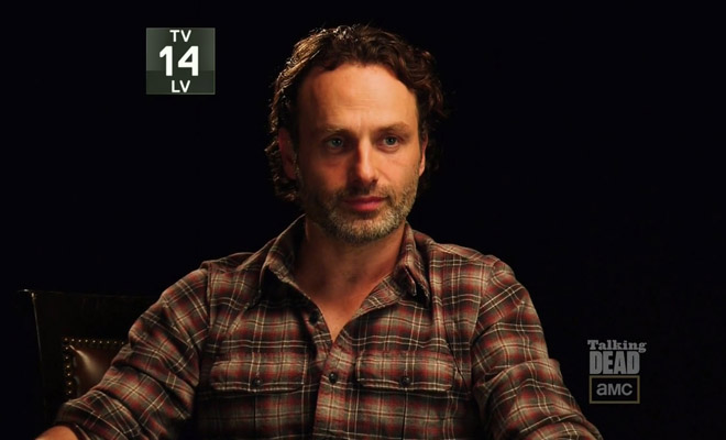 Talking-Dead-Episodio-S04E01-30-Days-Without-an-Accident-009