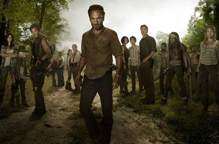 The-Walking-Dead-3-Temporada