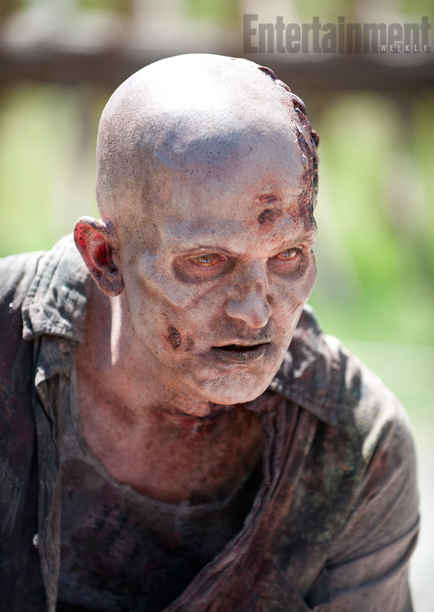 The-Walking-Dead-4-Temporada-Episodio-2-Infected-001