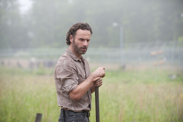 The-Walking-Dead-4-Temporada-Episodio-2-Infected-003