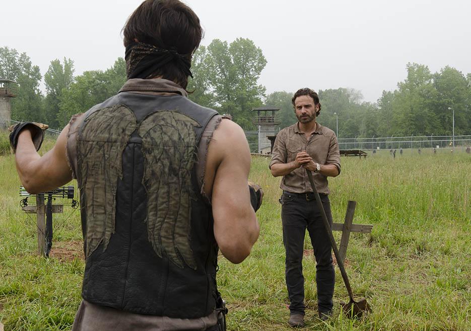 The-Walking-Dead-4-Temporada-Episodio-2-Infected-021
