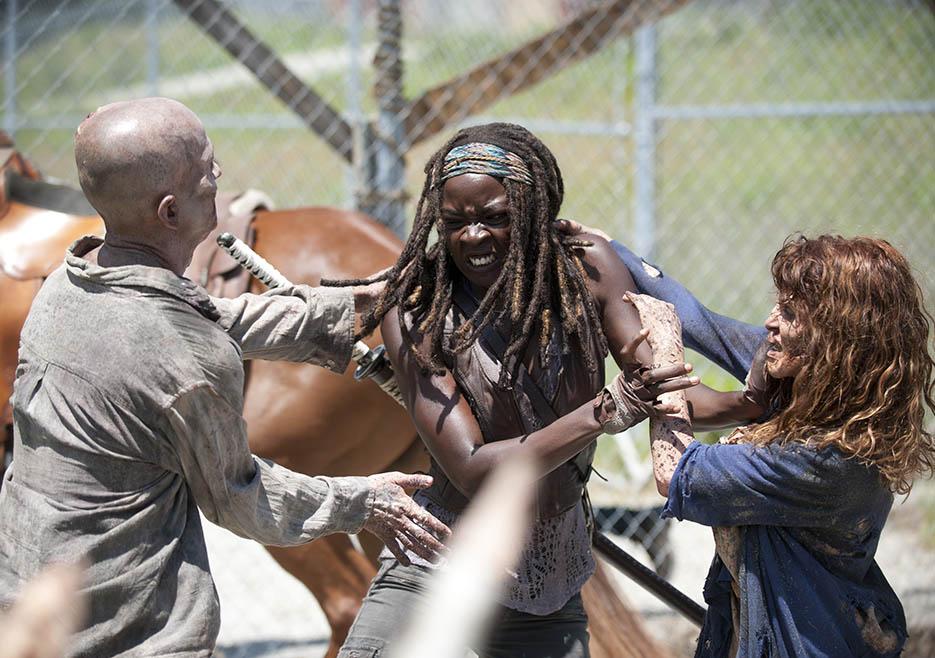 The-Walking-Dead-4-Temporada-Episodio-2-Infected-025